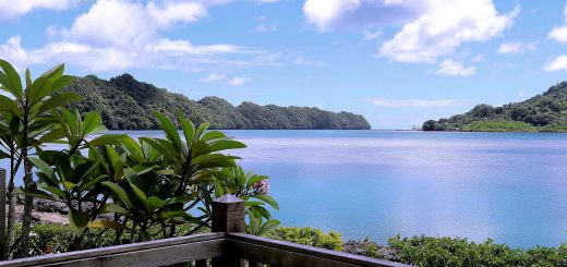 Hotels in Guadeloupe (Grande-Terre Island)